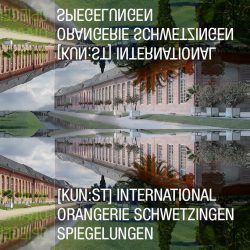 Kunst International